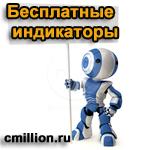 image-228